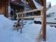 porte-skis